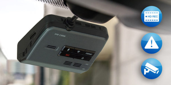 ADAS-Dash-Cam_DVR-C320S_Driver-Warnings-and-Support
