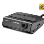DVR-C320S_Advanced-Dash-Cam-with-Driver-Assistance-ADAS