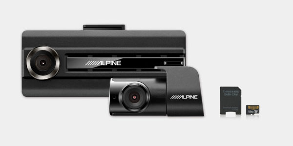 Dash-Cam_DVR-C310S_Recommended-Accessories