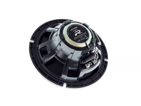 COAXIAL-2-WAY-R-SERIES-SPEAKER-R-S65.2-back