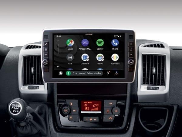 Ducato-Jumper-Boxer-Android-Auto-Menu_X903D-DU2