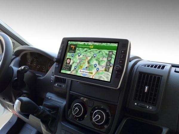 Ducato-Jumper-Boxer-Navigation_X903D-DU2