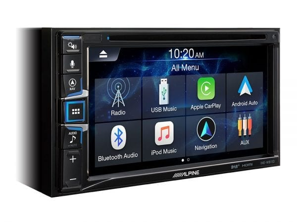 INE-W611D-Apple-CarPlay-combatibility-Source