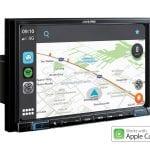 Navigation-System-X803D-U-Waze