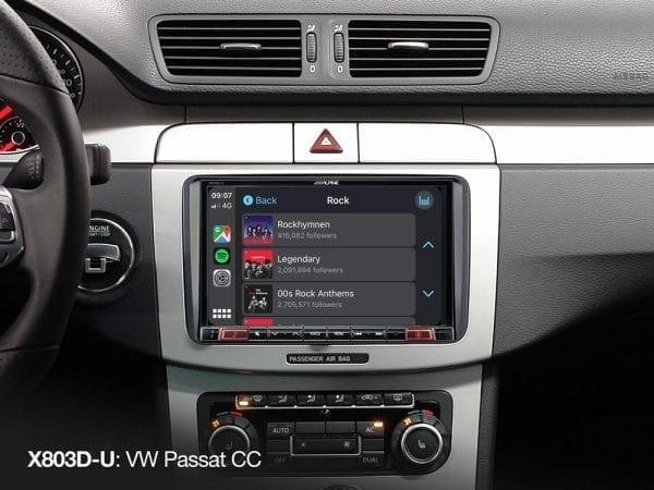 Navigation-System-for-Passat-CC-X803D-U