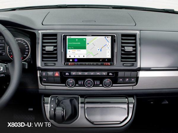 Navigation-System-for-VW-T6