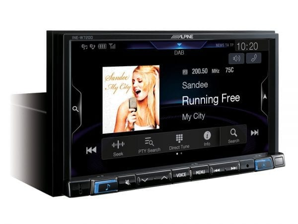Navigation-System_INE-W720D_DAB-Car-Radio