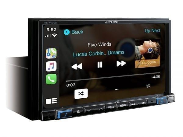 Navigation-System_INE-W720D_Music-Car-Radio