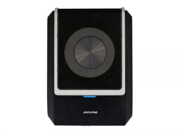 PWD-X5_Digital-Sound-Processor-with-Powered-Subwoofer_front
