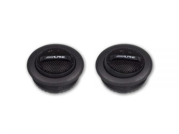 S-S10TW_1-inch-25mm-S-Series-Silk-Dome-Tweeter-Set-straight
