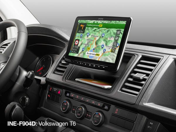 Built-in-iGo-Primo-NextGen-Navigation_INE-F904D_in-Volkswagen-T6
