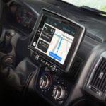 Carplay-Map-Ducato-Jumper-Boxer-i902D-DU