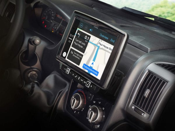Carplay-Map-Ducato-Jumper-Boxer-i902D-DU