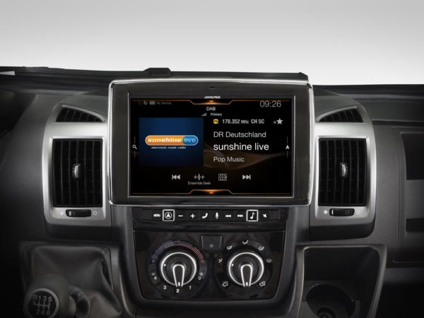 DAB-Mobile-Media-System-Ducato-Jumper-Boxer-i902D-DU