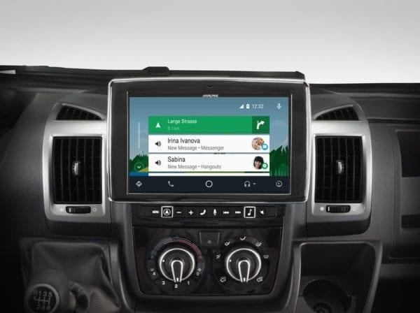 Ducato-Jumper-Boxer-Android-Auto-i902D-DU