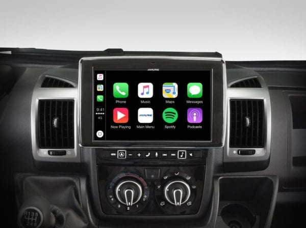 Ducato-Jumper-Boxer-Apple-CarPlay-i902D-DU