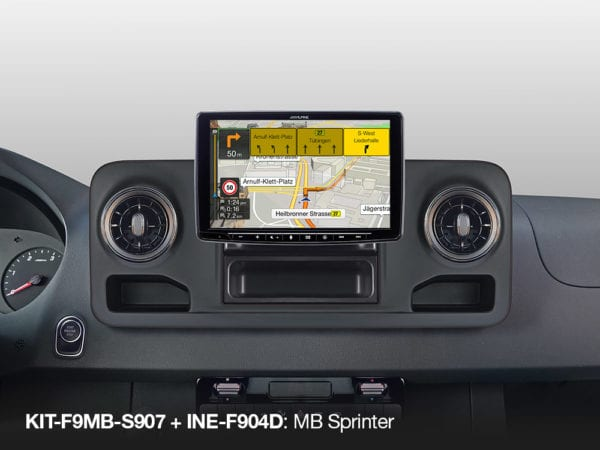 Navigation_Map_INE-F904D_in-Mercedes-Benz-Sprinter