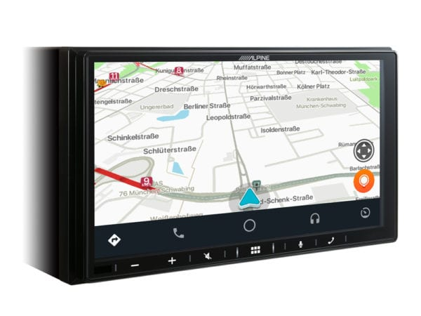 iLX-W650BT_Digital-Media-Station-Android-Auto-Waze
