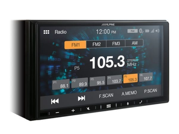 iLX-W650BT_Digital-Media-Station-Radio
