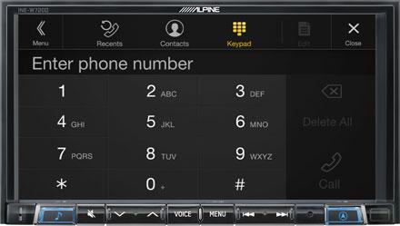 Built-in-Bluetooth-Technology-Navi-INE-W720D