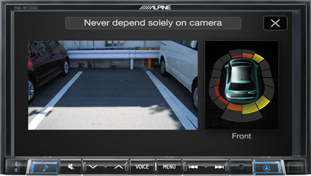 Drive-Assist-Cameras-Navi-INE-W720D