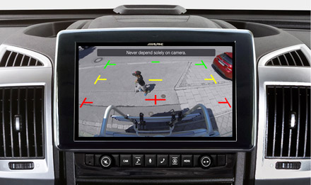 Ducato-Jumper-Boxer-Upgrade-to-an-HDR-Camera-System-X903D-DU